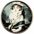 Natalia Petr. Kurakina (Naryshkina) by Ritt (c.1797, Pushkin museum).jpg