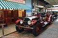 National Automobile Museum, Reno, Nevada (23294516266).jpg