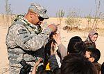 National Guardsmen distribute school supplies DVIDS342623.jpg