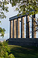 National Monument - Calton Hill - 18.jpg