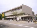 National Museum of Modern Art, Tokyo (2006.05).jpg