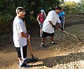 National Public Lands Day at Stanislaus River Parks (15209742028).jpg