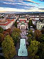 "National Theatre ""Ivan Vazov"" (37800926726).jpg"