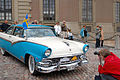 Nationaldagen 2009 - Ford Fairlane.jpg