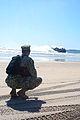 Navy, Marine Corps team builds partnerships with civil authorities 140429-M-SD547-974.jpg