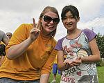 Navy Misawa sailors provide day of fun at Japan orphanage 120818-N-VZ328-269.jpg