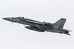 Navy NF 307 (8386574076).jpg