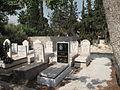 Nazareth, cemetery (001).JPG