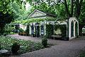 Nebbiensches Gartenhaus front1.jpg