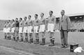 Nederlands voetbalelftal (30-05-1946).png