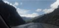 Neelam valley road.png