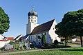 Neenstetten Ulrichskirche 2020 08 20.jpg