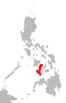 Negros Island Red.png