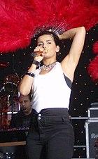 Nelly Furtado - 04-07-2008 2.jpg