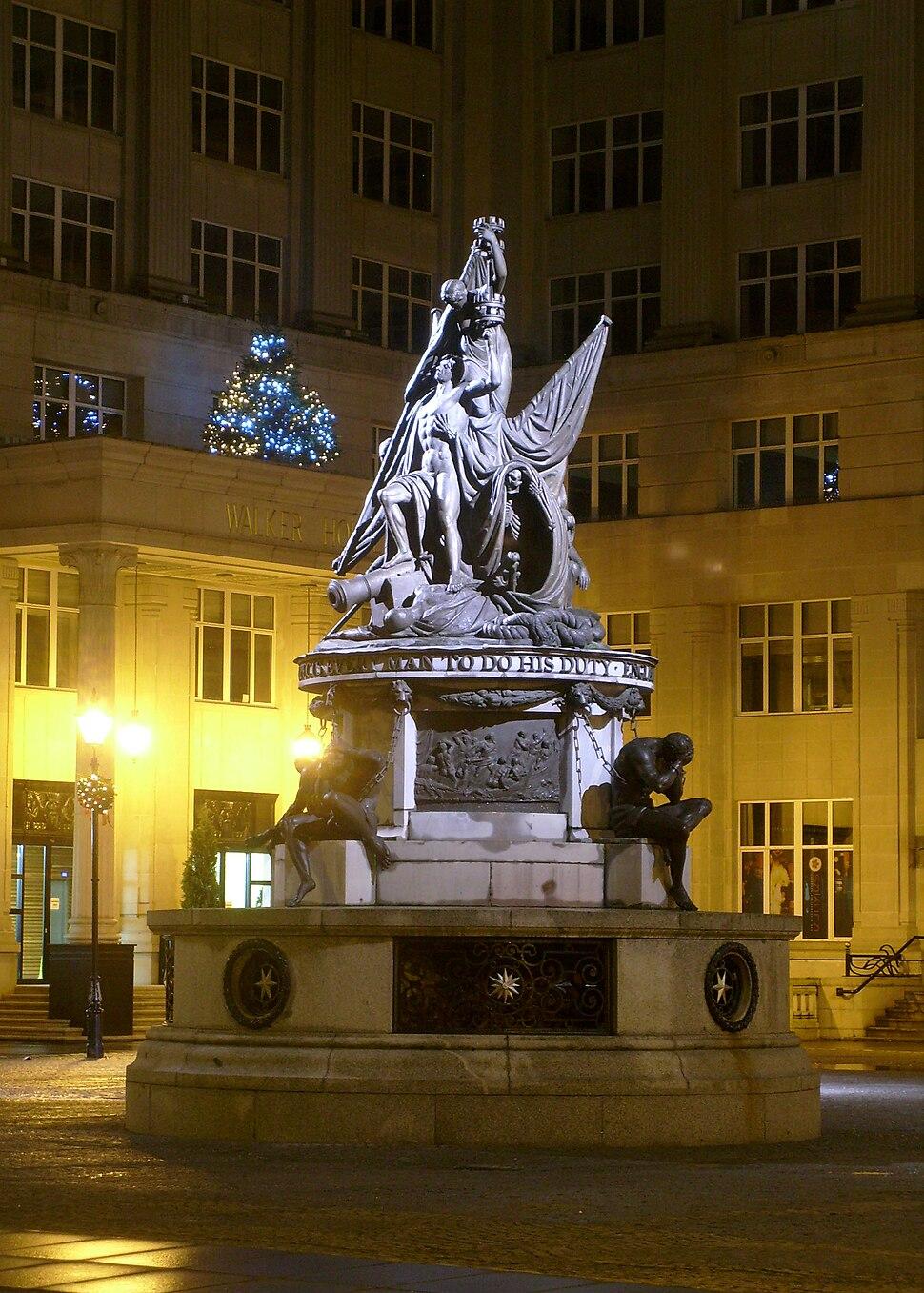 Nelson Monument, Liverpool.jpg