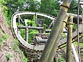 Nemesis at Alton Towers 234 (4756110371).jpg