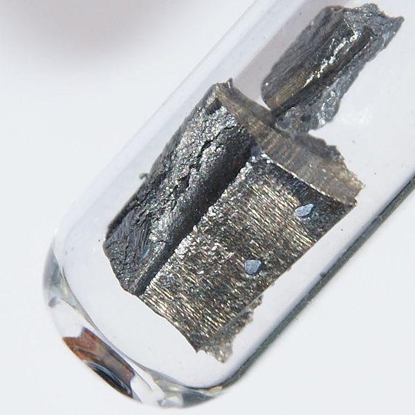 neodimium