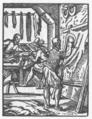 Nestler-1568.png