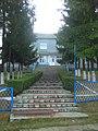 Nesvoya, Chernivets'ka oblast, Ukraine, 60361 - panoramio - edykbo (2).jpg