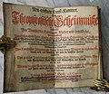 Neu-eröffnete Kunst-Kammer Oder Theophrastische Geheimniße Insonderheit Vor Weinhändler, Goldschmiede, Mahler und Zobelfärber, Constantinopel 1720.jpg