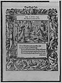 Neue Künstliche Figuren Biblischer Historien MET MM93897.jpg