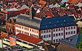 Neue Universität Heidelberg 1.jpg