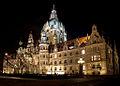 Neues Rathaus Hannover bei Nacht.jpg