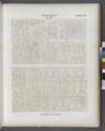 Neues Reich. Dynastie XVIII. Felsengrotte von Silsilis (Gebel el-Silsila) (NYPL b14291191-38294).tiff