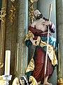 Neufelden - Kirche Hochaltar Sankt Jacobus.jpg