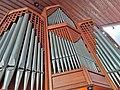 Neusäß, St. Thomas Morus (Jann-Orgel) (9).jpg