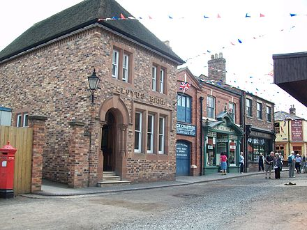 Blists Hill Lloyds Bank New 175.JPG