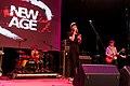 New Age - Schüler Rockfestival 2015-6178.jpg