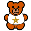 New Bearnstar.png