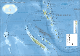 New Caledonia and Vanuatu bathymetric and topographic map-fr.svg