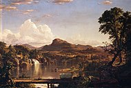 New England Scenery Frederic Edwin Church 1851.jpeg