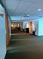 New Fordham Law clinic office.jpg
