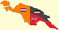 New Guinea (1884-1919).png