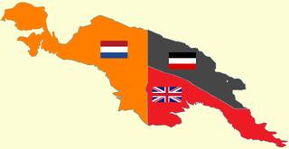 Kaiser-Wilhelmsland