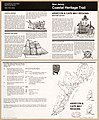New Jersey Coastal Heritage Trail, Absecon & Cape May regions LOC 96684343.jpg