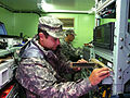 New Jersey Guard helping New Jerseyans 110827-F-AL508-004.jpg