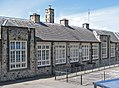 New Mills - School - Church Lane frontage.jpg