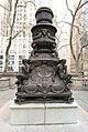 New York, New York (2327874014).jpg