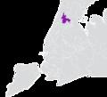 New York State Senate District 33 (2012).png