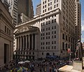 New York Stock Exchange August 2017 03.jpg