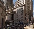New York Stock Exchange August 2017 03.jpg