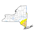New York drought monitor April 4, 2017.png