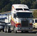 New Zealand Trucks - Flickr - 111 Emergency (209).jpg