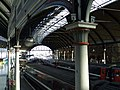 Newcastle Central Station - geograph.org.uk - 1006864.jpg