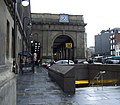 Newcastle Central station - geograph.org.uk - 1111177.jpg