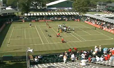 400px-Newport_court.jpg